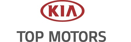 KIA TOP MOTORS